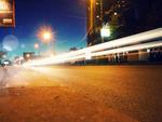 Road by justos