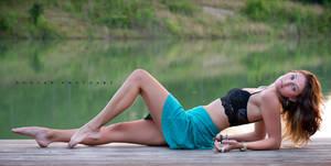Shayna - hottie