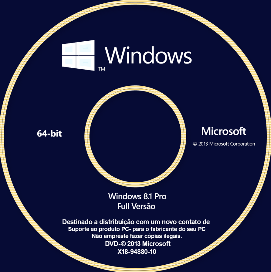 how to change windows 10 ultimate cd key