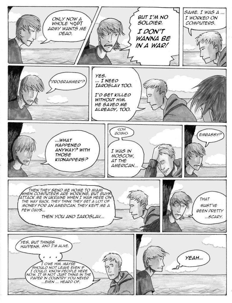 page218 by crimeandoodler on deviantart