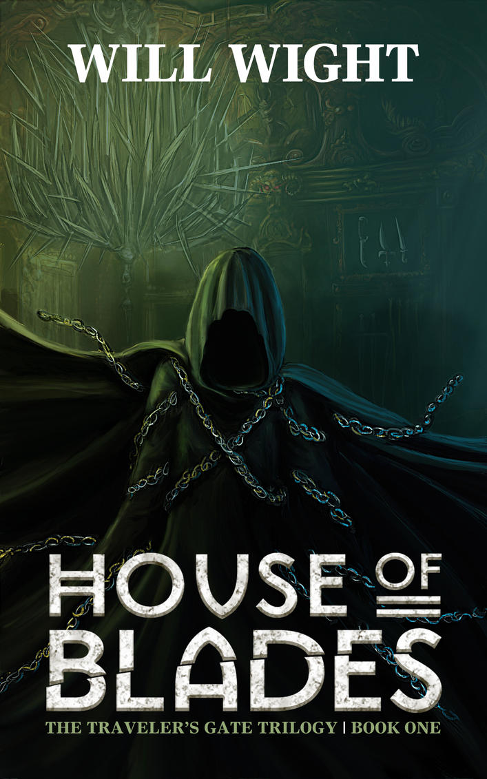 Book Cover Forros House : Book cover house of blades by thunderkunst on deviantart