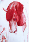 HorseVana