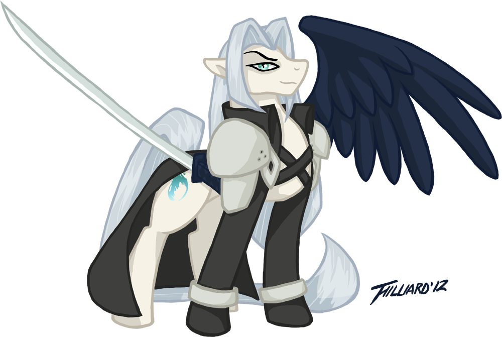 Forum Game: Last one to post in this thread wins :> - Page 6 Sephi_pony__derpderpderp_by_sliverlynx-d4q310l