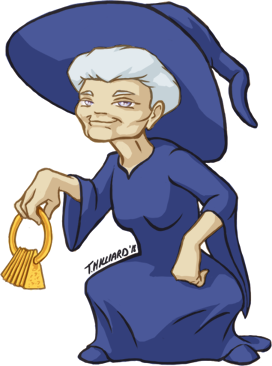 mildred___holder_of_the_keys_by_dembai-dcp8yw7.png