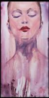 Study by OAK-Art-Gallery