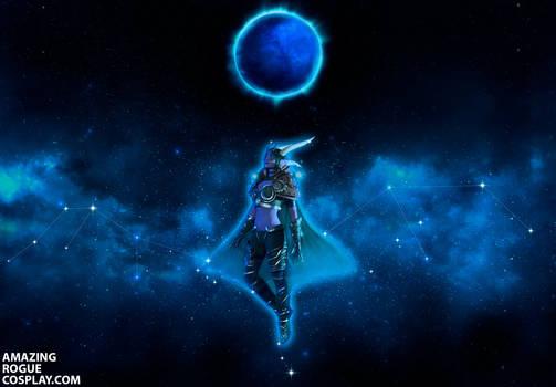 World of Warcraft, Ysera - Nightmare, 5