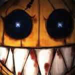Bloody Halloween