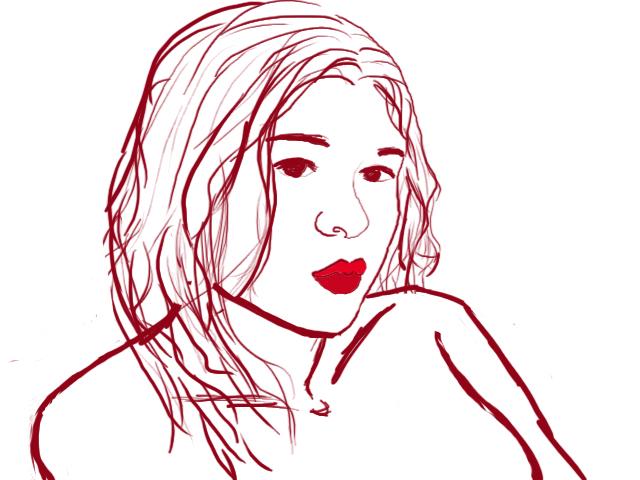 RoneMD's Profile Picture
