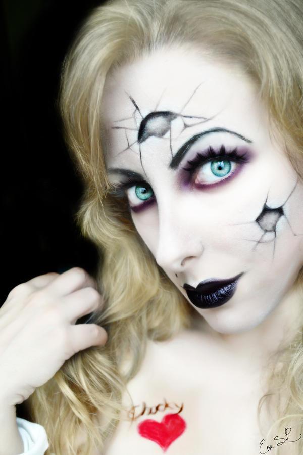 Image Result For Alicia Horror Movie