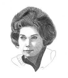 Suzanne Plushette