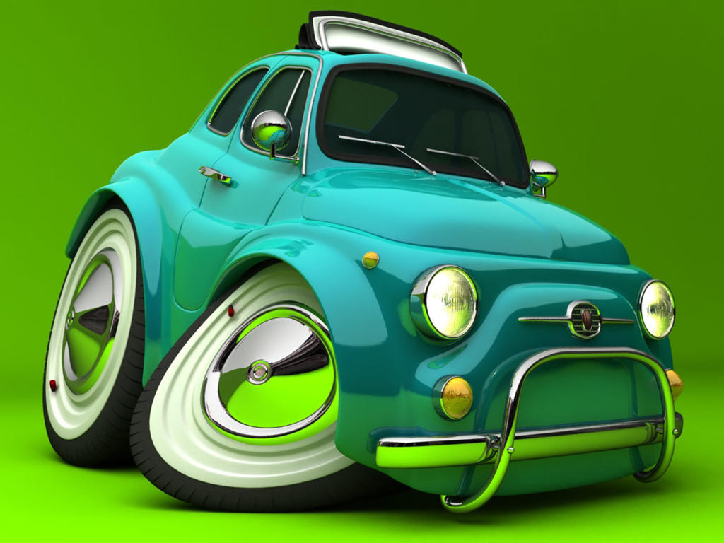 3d-cars-wallpapers-for-desktop By Vinujadhav On DeviantArt