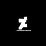 admx Logo