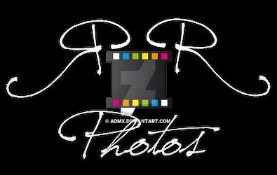 RNR Photos Logo Commission