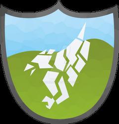 Nortfallon Crest