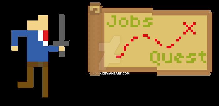 JobsQuest