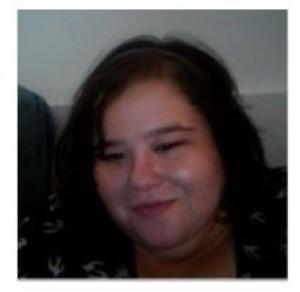 BijousCosplay's Profile Picture