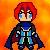 Roy icon by zeldagirl6534