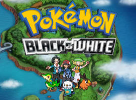 Pokemon: Black Ideals, White Truths