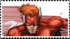 Wally West Titans Stamp by Jyger85