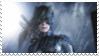 Nightfall Stamp by Jyger85