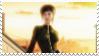 She-Cat Stamp by Jyger85