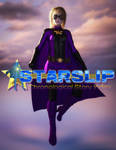 Starslip Chronological Story Index