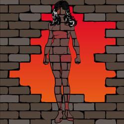 Brickhouse - Brick Form
