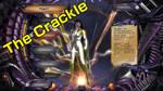BlatantRipOffArtJam - The Crackle