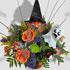 W-halloween by iTech-PFS