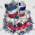 W-patriotic by iTech-PFS