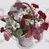 W-valentines by iTech-PFS