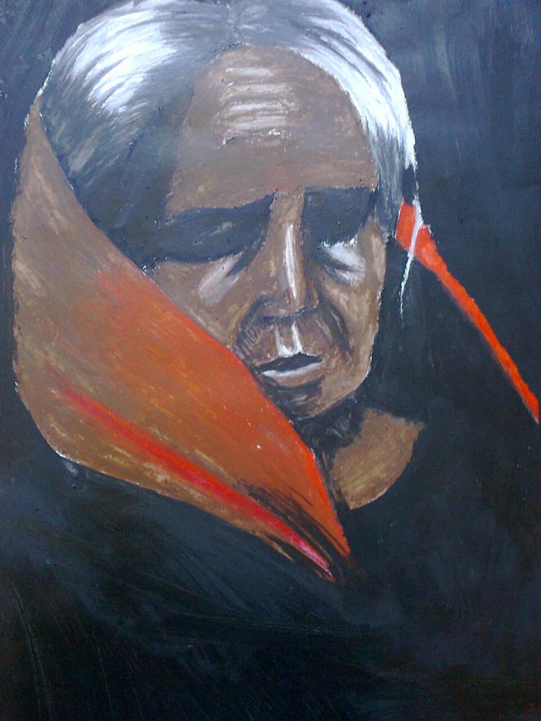 http://th09.deviantart.net/fs70/PRE/i/2012/169/3/6/old_woman_by_anka10334-d53wh43.jpg