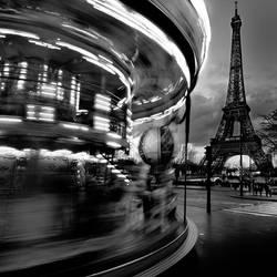 Paris ::1