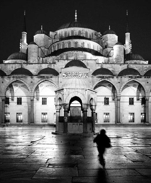 Istanbul ::2 by MisterKey