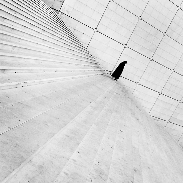 Paris ::3 by MisterKey