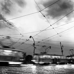 Prague ::2 by MisterKey