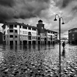 Rimini ::5 by MisterKey