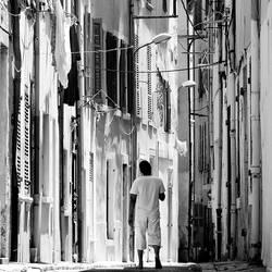 Provence ::2 by MisterKey