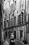 Provence ::4