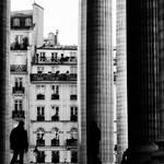 Paris ::13