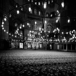 Istanbul ::5 by MisterKey