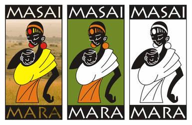 sling masai mara by coala-io