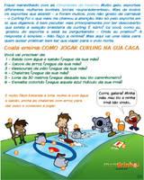 curling by coala-io