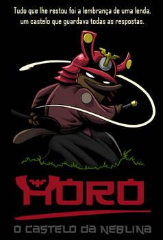 Horo Ilustra Teaser2