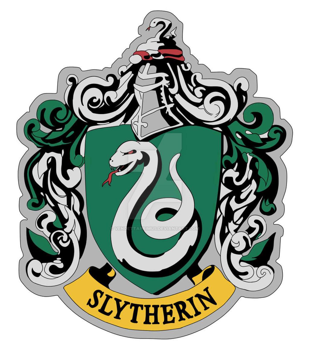 My house by vendettaprimus on deviantart - Gryffindor crest high resolution ...
