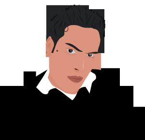 EMERAT's Profile Picture