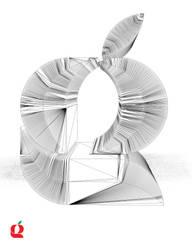 My-logo-copy by EMERAT