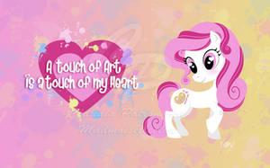 My Little Pony Artist