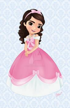 Princess Victoria