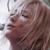 Aya Brea 3rd icon by shadowaya4ever